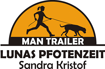 MT-Logo-kl