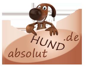 absolut_hund_banner
