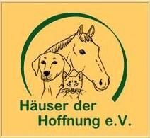 haeuser-der-hoffnung